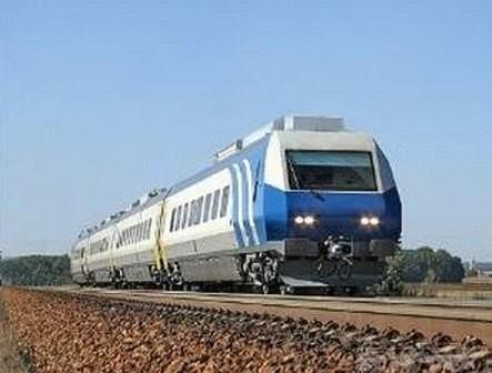تکرار تاخیر قطارهای مسافربری کرمان