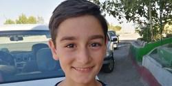روایتی تکاندهنده از آخرین نفسهای «محمدامین ۱۲ ساله» در زنگ ورزش