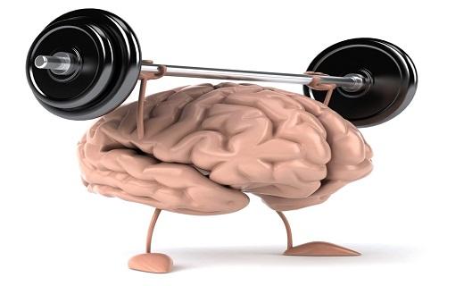 ورزشی که حال مغزتان را خوب میکند/ ورزش مغزی که دشمن افسردگی است