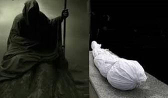بررسی مفهوم قبض روح، اجل معلق و اجل مقضی/ آیا همه در لحظه مرگ حضرت عزرائیل را میبینند؟