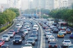 بدترین شهرهای جهان برای رانندگی را بشناسید