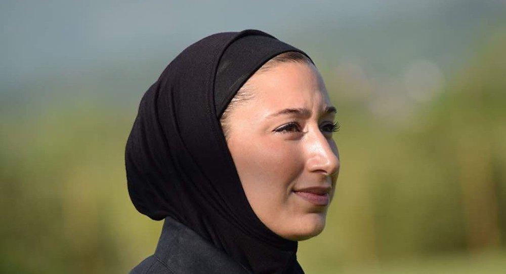 خسرویار: زحمات زنان ایرانی به بار نشست/ ذهنیتها را تغییر دادیم