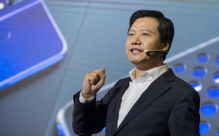 دو برابر شدن گوشیهای هوشمند 5G شیائومی در سال ۲۰۲۰