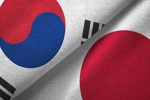 مذاکره ژاپن و کره جنوبی پیش از انقضای پیمان تبادل اطلاعات نظامی