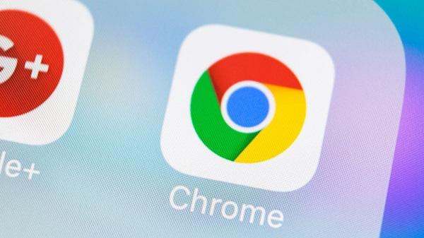 عصبانیت کارشناسان فناوری از آزمایش گوگل کروم