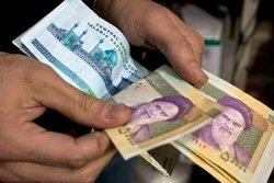 کمک معیشتی دولت به مردم نقدی خواهد بود + جزئیات