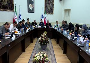 همایش ملی توسعه صادرات غیرنفتی کشور ۲۹ آبان در شهر تبریز