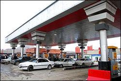 جزئیات سهمیه بنزین تاکسیهای درون شهری، برون شهری و اینترنتی