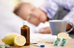 مفیدترین مواد غذایی برای بهبود سرماخوردگی