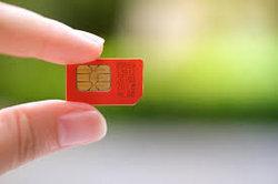 تاجر قطری گرانترین شماره موبایل جهان را خرید!