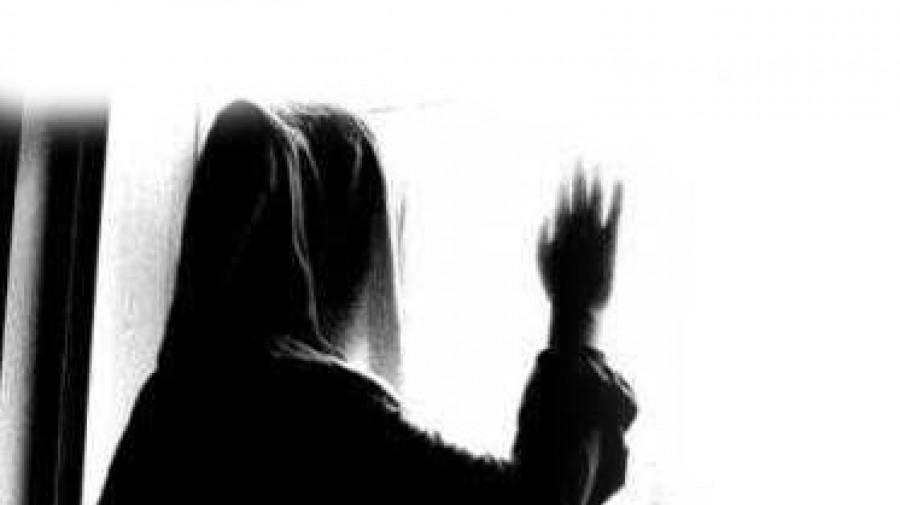 دختر جوان: بعد از دو سال فهمیدم هدف آبتین ازدواج نیست