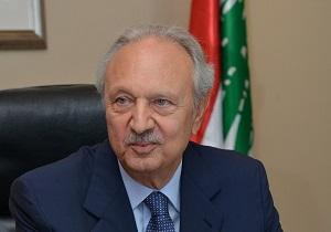 محمد الصفدی از تصدی نخست وزیری لبنان انصراف داد