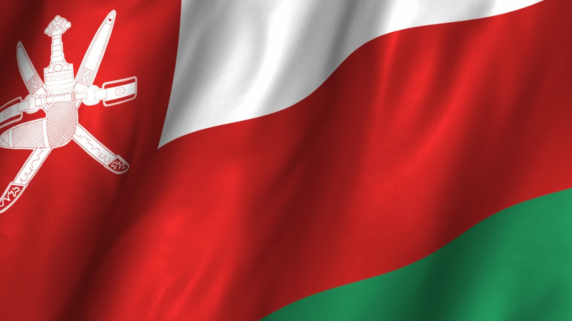 تلاش عمان برای امضای توافقنامه بین عربستان و انصارالله یمن