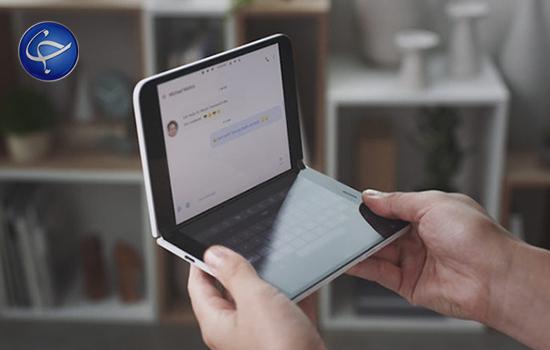 نگاهی به تلفنهای هوشمند تاشو سال ۲۰۱۹