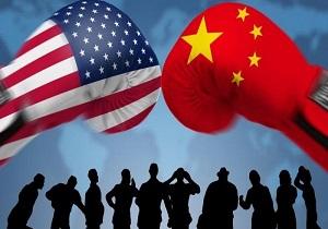 جنگ تجاری طولانیمدت بین واشنگتن و پکن ادامه دارد