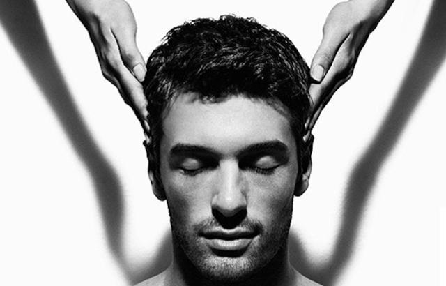 سردردها از کدام بیماریها خبر میدهند؟