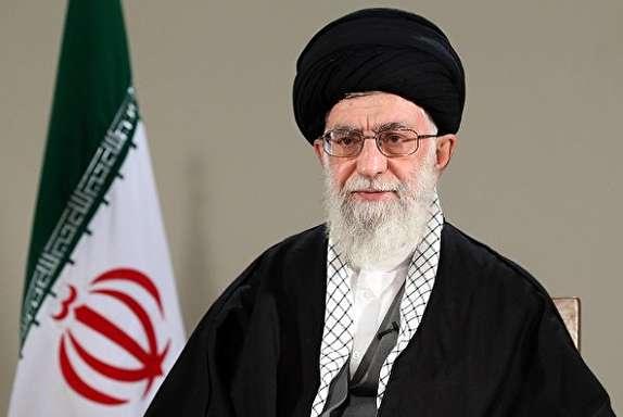 گزارش تحلیلی کیهان از بیانات اخیر رهبر انقلاب