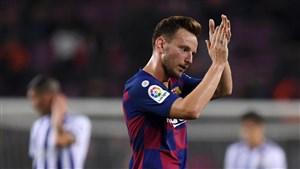 مقصد بعدی ستاره ناراضی بارسلونا کجاست؟