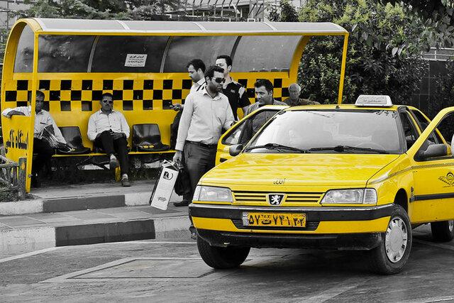 تدبیر شورای شهر برای افزایش نیافتن کرایه تاکسی چیست؟