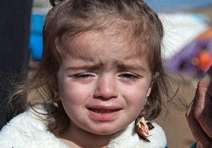 حمایت کمیته امداد از دو هزار و ۵۰۰ کودک دچار سو تغذیه