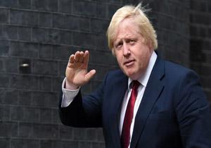 حزب محافظهکار انگلیس در نظرسنجیها گوی سبقت را از حزب کارگر ربود