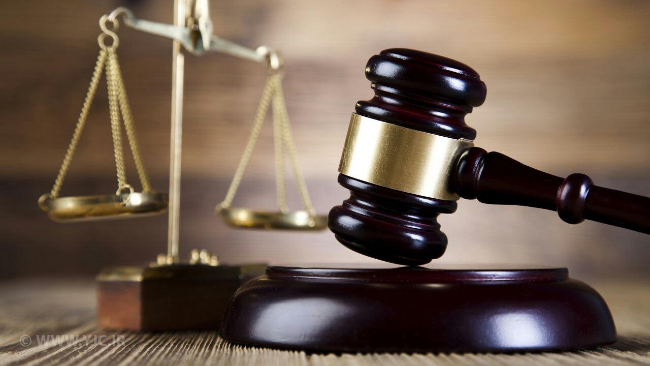 برگزاری دادگاه رسیدگی به پروندههای کلان اخلال ارزی