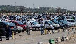 قیمت روز خودرو در ۲۶ آبان