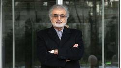 تمامی کشورها پذیرفتهاند که ایران حق دارد تعهدات خود را در قبال برجام کاهش دهد