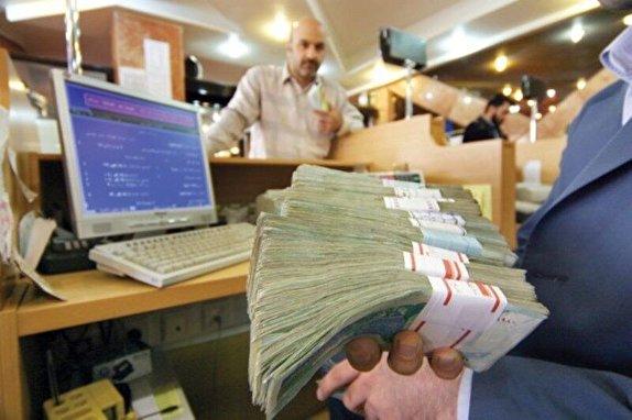 پرداخت ۵۱۱ میلیارد ریال تسهیلات رونق تولید در استان مرکزی