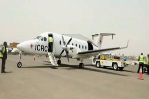 تبعات سنگین تداوم تعطیلی فرودگاه صنعا
