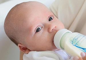 راه اندازی نخستین بانک شیر مادر در پایتخت/ نجات جان نوزادان نارس با شیرهای اهدایی