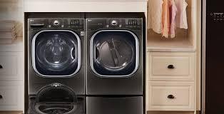 برای خرید ماشین لباسشویی چقدر هتزینه کنیم؟ + قیمت