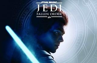 مدت زمان گیم پلی بازی Star Wars Jedi: Fallen Order اعلام شد
