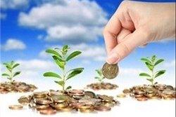 آغاز طرح تجمیع ۲۲ صندوق اعتباری خرد زنان