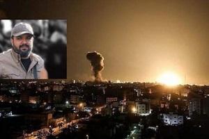 العربی الجدید: سیاست ترور در سران اسرائیل ریشه دوانیده است