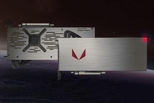 عملکرد بهتر کارت گرافیکهای Nvidia نسبت به کارتهای AMD