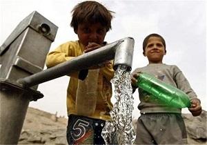 پیشرفت ۷۰ درصدی طرح انتقال آب بن به بروجن