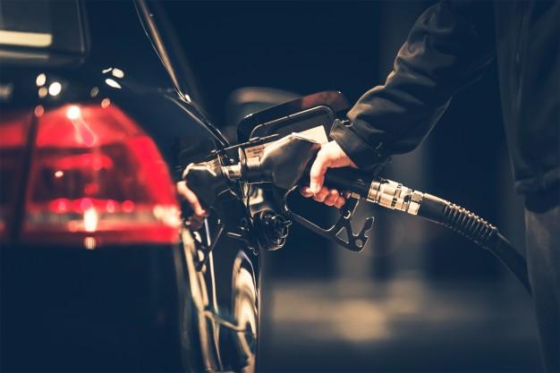 اعلام ۷۶ شکایت مبنی بر گران فروشی با اجرای طرح اصلاح قیمت بنزین
