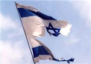تداوم سیاست اعدام میدانی فلسطینیان از سوی رژیم صهیونیستی