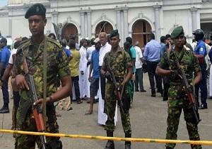 گوتابایا راجاپاکسا رئیسجمهور سریلانکا شد