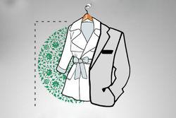 اولین رویداد استارت آپ ویکند صنایع پوشاک به میزبانی کردستان برگزار می شود