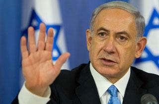 تکذیب تعهد رژیم صهیونیستی برای آتشبس با جهاد اسلامی از سوی نتانیاهو