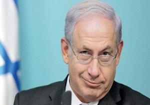 دعای خیر وبلاگنویس سعودی برای نتانیاهو!
