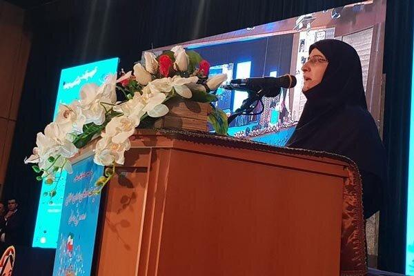 هویت ریشههای ایرانی و اسلامی از سنین کودکی باید تقویت شود