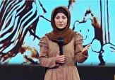 باشگاه خبرنگاران - جدیدترین هنرنمایی برنده مسابقه عصر جدید + فیلم