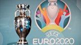 برتری انگلیس و شکست چک در رقابتهای مقدماتی یورو ۲۰۲۰