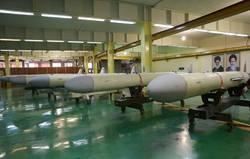 طرح مهم صنایع دفاعی برای افزایش دقت کروزهای ایرانی/ کابوس موشکهای «سومار» و «هویزه» دوباره برای رژیم صهیونیستی زنده شد + تصاویر