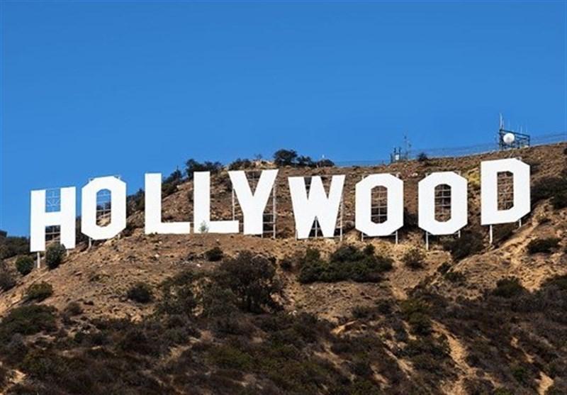 صنعت سرگرمی چگونه در خدمت شبیخون فرهنگی آمریکا است؟