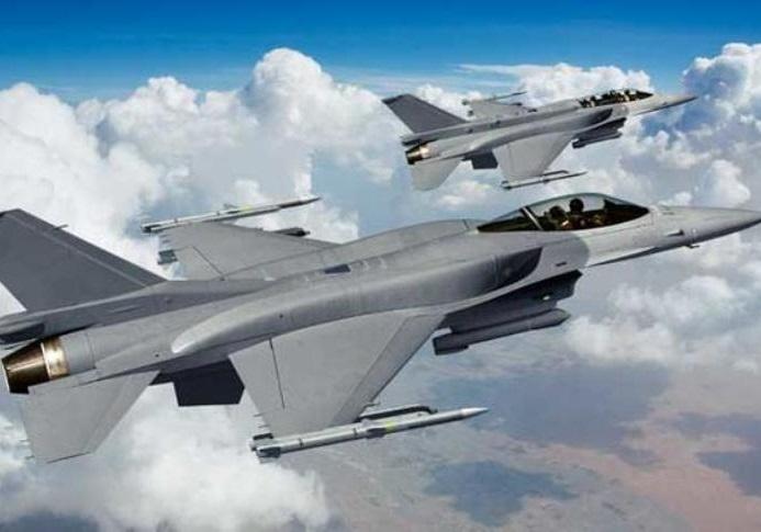 تصمیم هند برای خرید تجهیزات نظامی از آمریکا