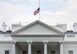 بیانیه مداخله جویانه کاخ سفید درباره ایران